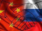 Китайцы не хотят работать на Дальнем Востоке, им от России нужны только энергоресурсы - эксперт