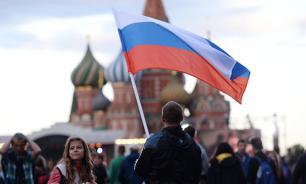 Росстат заявил о резком росте выплат россиян по налогам и кредитам