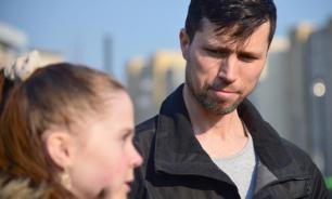 В Хабаровске помогут россиянину, вывезшему троих детей из Швеции