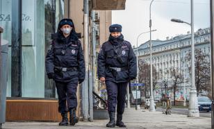 Больше трех миллионов цифровых пропусков оформили москвичи