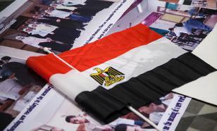 Новый закон Египта запрещает военным заниматься политикой