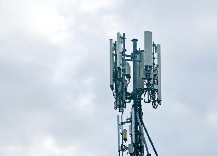 В России замахнулись на создание Сети 6G