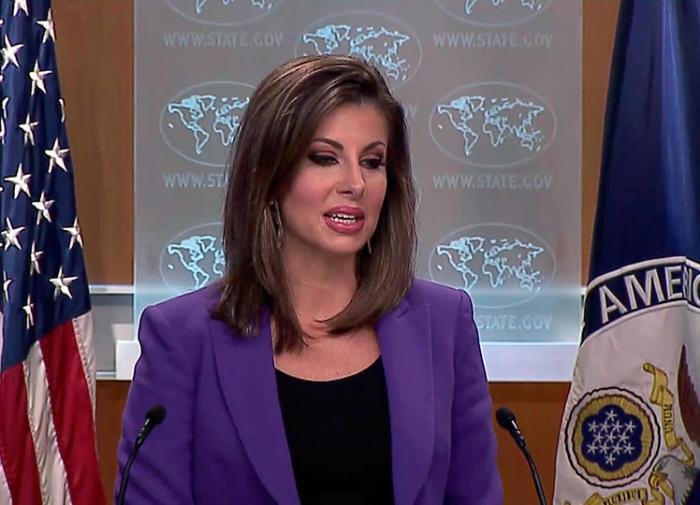 Вашингтон: Турция опять обостряет ситуацию в Восточном Средиземноморье