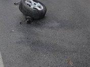 В крупном ДТП под Владимиром погибли 8 человек