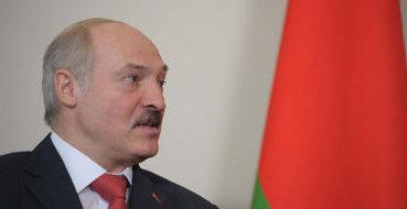 Белоруссия готова помириться с Евросоюзом – Лукашенко