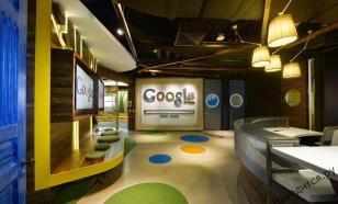 Компания Google откроет свои офисы с 6 июня