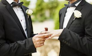 Эксперт объяснил, почему Польша не готова к однополым бракам