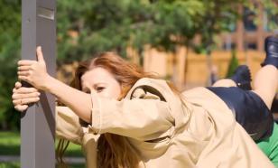 Юлия Савичева раскрыла секреты съемки нового клипа