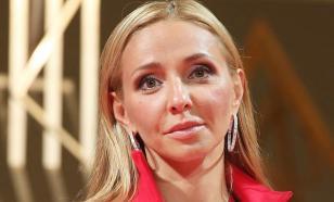 """Навка опубликовала """"честное"""" фото без макияжа и фильтров"""