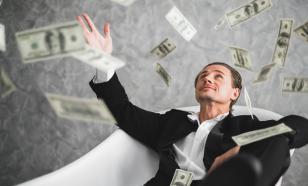 Богатые не попадут в налоговый рай