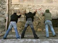 В Кабардино-Балкарии схвачены боевики с бомбами