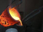 Эксперт: Кризис в металлургии – понятие условное