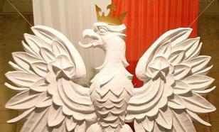 Политика Варшавы: Интриги, скандалы, русофобия