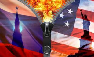 Отсель грозить: как сделать Америке больно, но не пораниться самим
