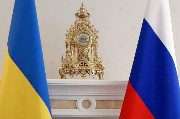 Медведчук: Зеленскому нужно восстановить экономическое сотрудничество с Россией