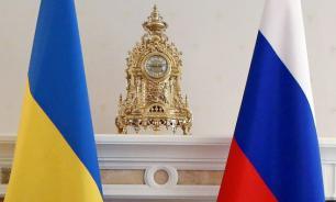 Медведчук предложил Зеленскому заключить сделку с Россией