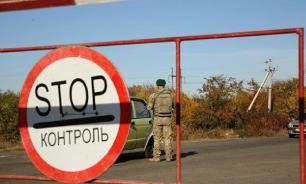 Россиян Одинцова и Баранова помилуют на Украине