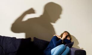 Уругвай ввел ЧП в стране из-за всплеска насилия против женщин