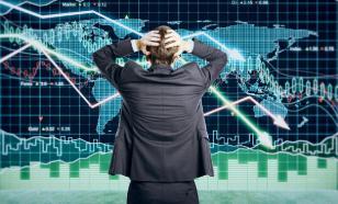 Как изменится трансферный рынок на фоне пандемии?
