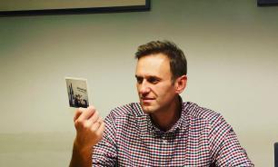 Сторонники Навального завалили угрозами внука ветерана Артёменко