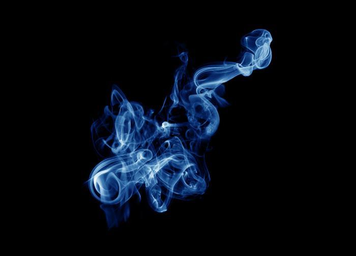 Женщина и семилетний ребёнок отравились угарным газом в Казани