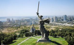 Волгоград или Сталинград? - страсти накаляются перед выборами