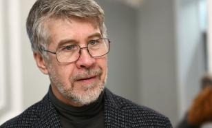 """Валерий Ярёменко: """"Пандемия принесла мне счастье"""""""