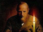 Достоевский, Европа и священная миссия России