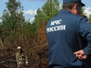 Готова ли Россия к новым торфяным пожарам?