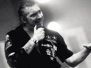 Михаил Горшенев скончался из-за остановки сердца