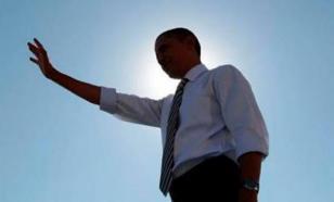 Заключая сделки с Ираном и Кубой, Обама играет в Нельсона Манделу - политолог