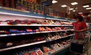РПЦ обеспечит импортозамещение сыра, овощей и форели