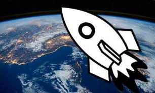 Инопланетные зонды - правда или мистификация?