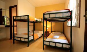Как открыть хостел в квартире жилого дома?