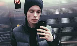 Сын Валерии в третий раз за неделю попал в ДТП