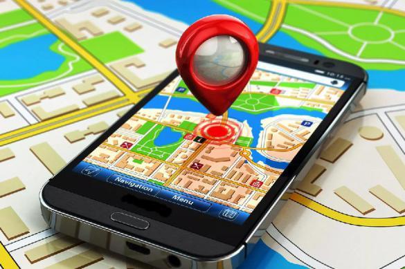 Китайская версия GPS почти завершена