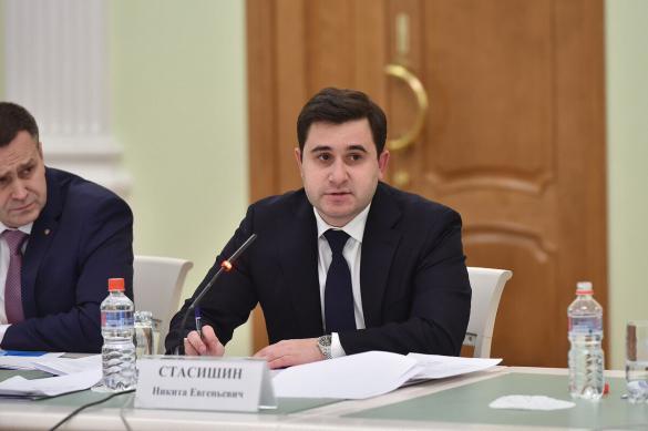 Около двух тысяч российских семей получили льготную ипотеку