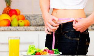 Диетолог нещадно раскритиковала популярные мифы о похудении
