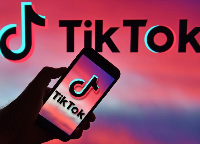 "TikTok ответил ""Правде.Ру"" на публикацию о детских суицидах"