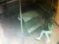 Охранник измывался над женщинами в амурской колонии (+видео).