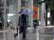 Прогнозы 29.06.2012: в Москве сохранится прохладная погода