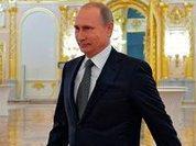 У России не осталось других альтернатив
