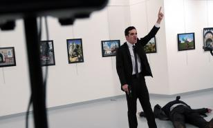 Кедми об убийстве российского посла в Турции и терактах в Европе