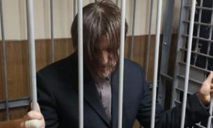 Обвиненный в педофилии отец называет себя борцом с коррупцией