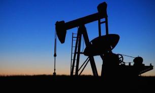 Эксперт дал прогноз по динамике цен на нефть в 2020 году