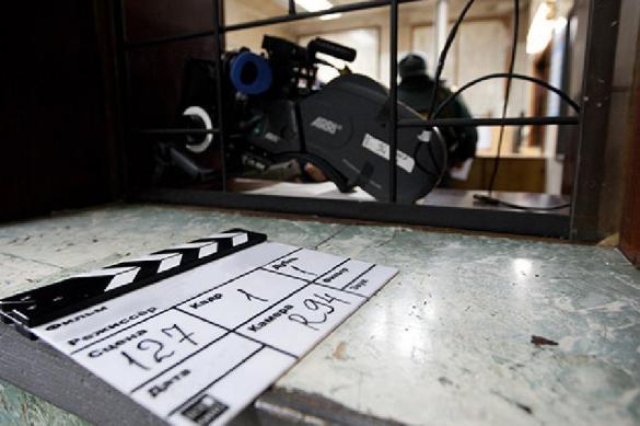 Россияне рассказали о своих любимых фильмах во время самоизоляции