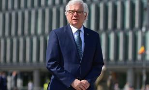 Глава польского МИД ушёл в отставку