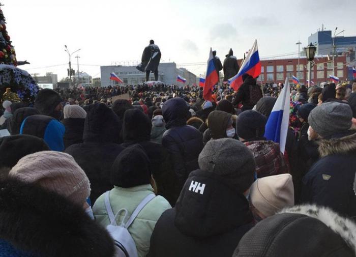 Дмитрий Журавлёв: разные уровни общества должны иметь разные задачи