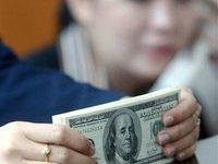 Из-за предстоящего дефолта 27 млн. американцев могут остаться без пенсий.