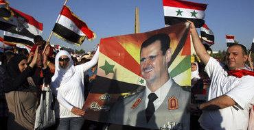 Вице-премьер Сирии: Турция должна компенсировать Сирии разрушенную экономику